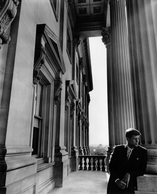 John_F._Kennedy,_Washington_D.C