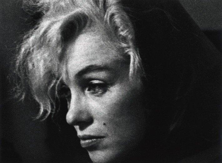 Marilyn_Monroe,_Hollywood,_CA,_1962
