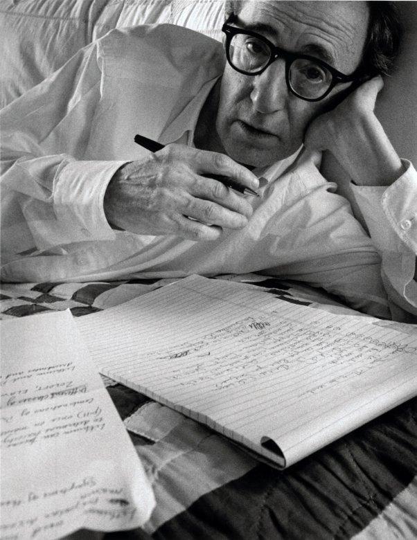 Woody_Allen,_New_York,_NY,_1996