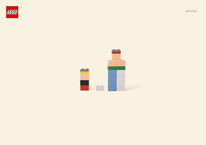 lego-imagine, jung-von-matt su designplayground.it