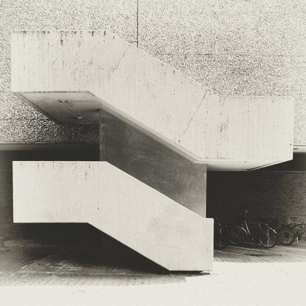 Stadt der Zukunft, Matthias Heiderich su designplayground.it