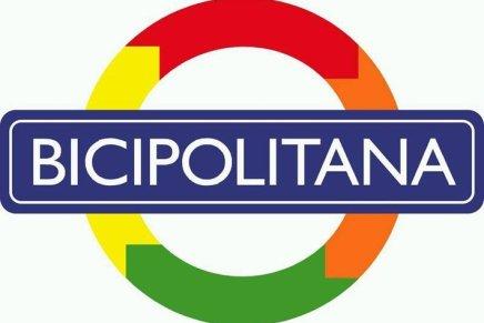 La Bicipolitana di Pesaro