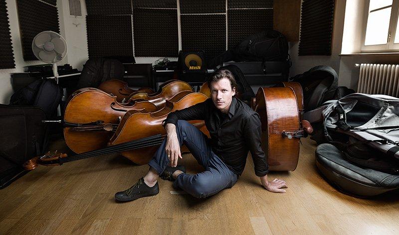 Matt Penmann