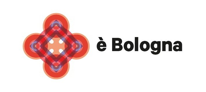 "City Branding. ""è Bologna"""