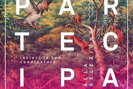 Operæ 2014, aperta la call for designer per la quinta edizione