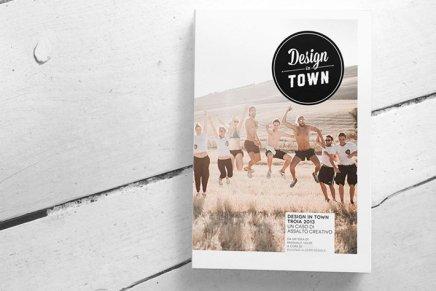 Design in Town, la summer school siciliana per designer