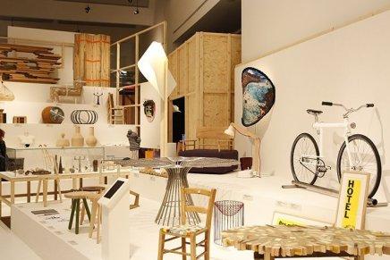 Triennale Design Museum, Il design italiano oltre le crisi