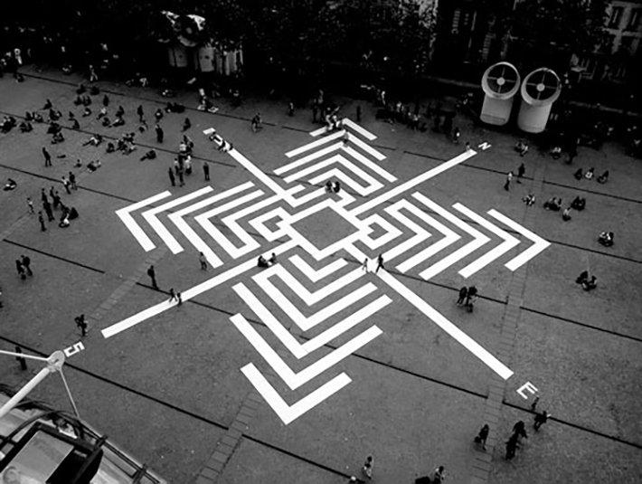 WK_L'Atlas_intervention Centre Pompidou