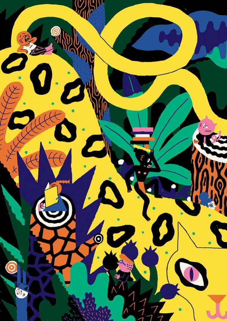 bbb-poster_Sarah-Mazzetti-1-e1416491615728