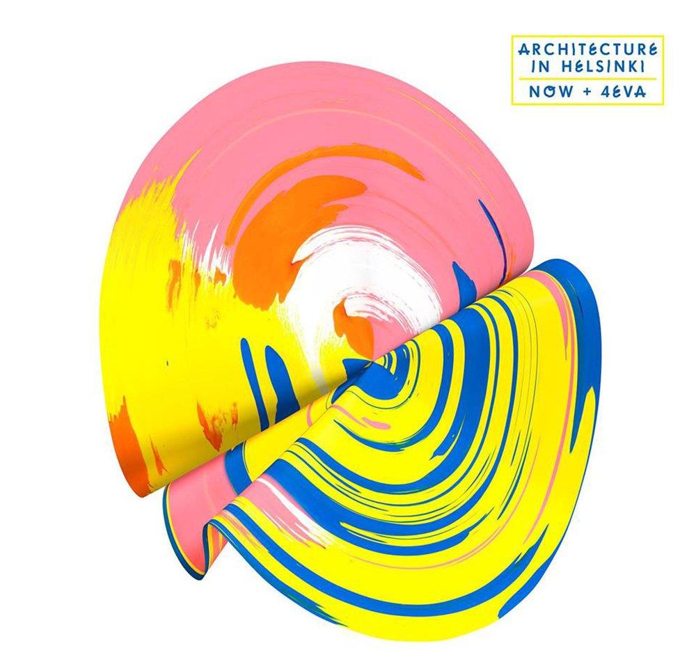 best_music_cover_2014_designplayground-10