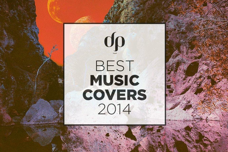 besta_music_covers_2014_designplayground