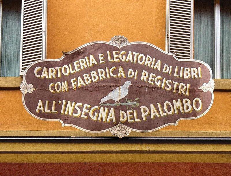 grafica_della_strada_designplayground-04