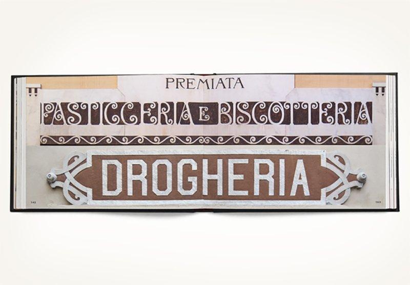 grafica_della_strada_designplayground-08