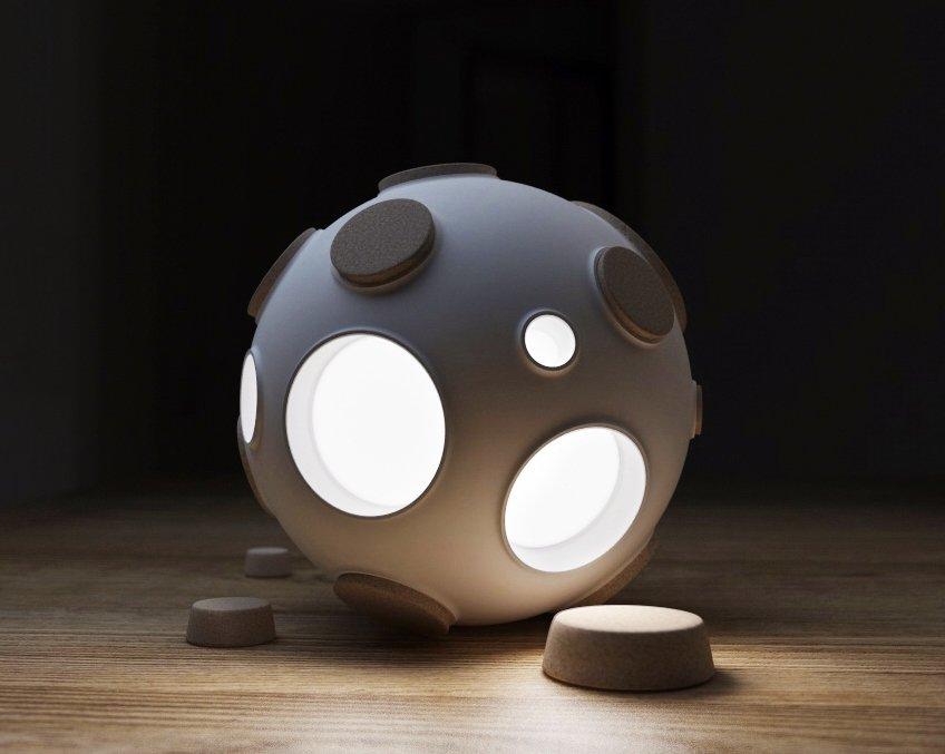 Armstrong_light_designplayground-03