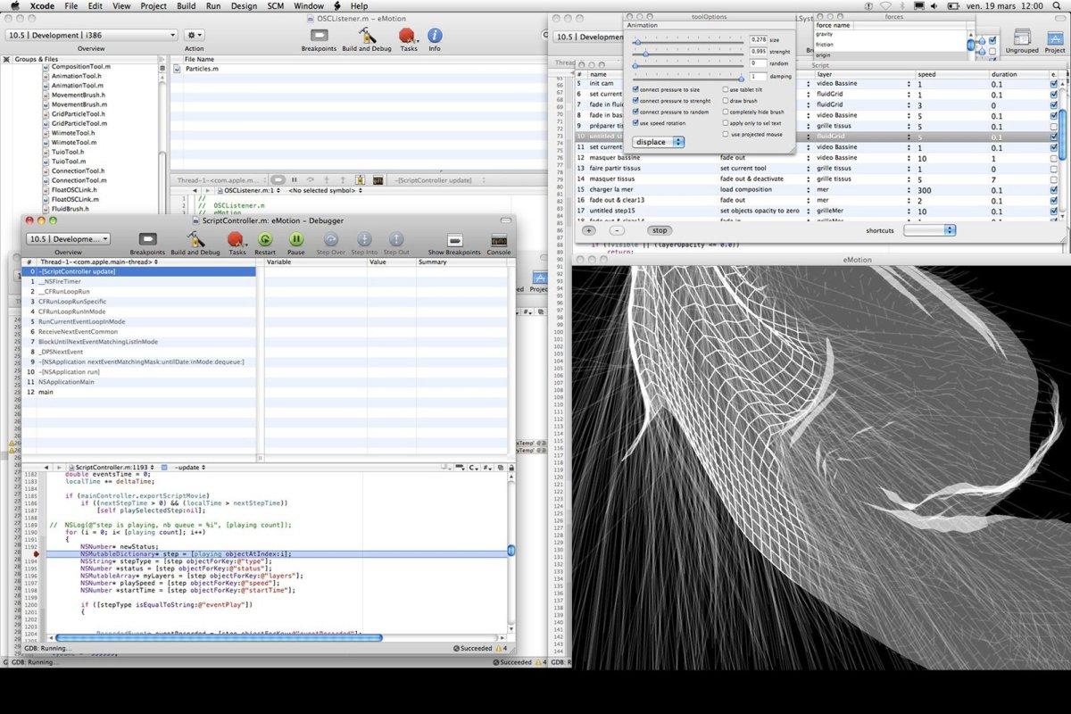Capture-d'écran-2010-03-19-à-12.00.54