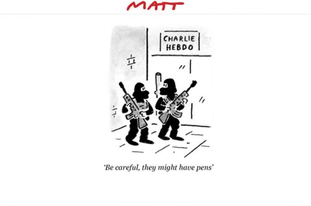 Charlie_Hebdo_designplayground-01