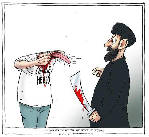 Charlie_Hebdo_designplayground-05