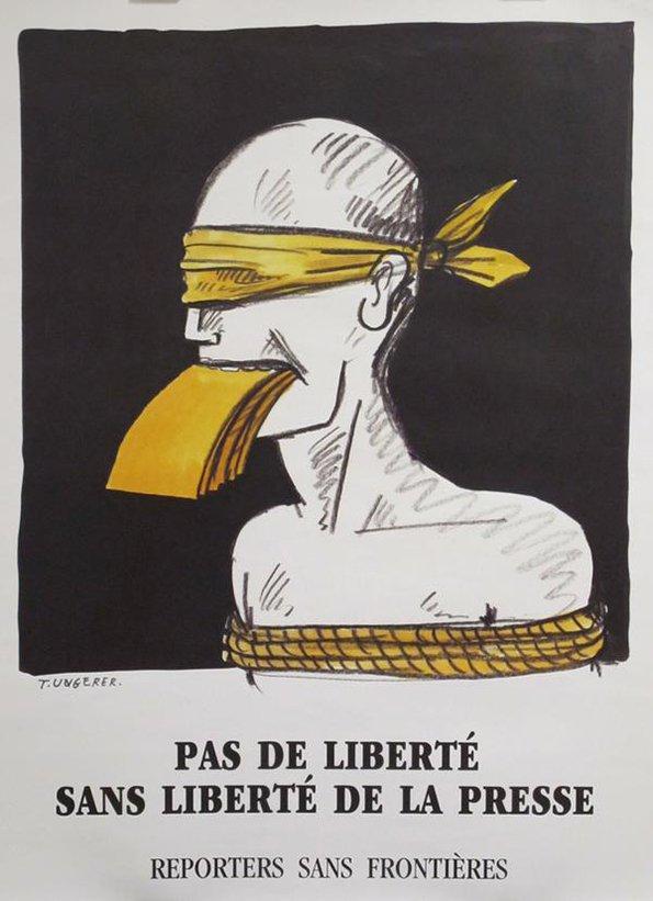 Charlie_Hebdo_designplayground-06