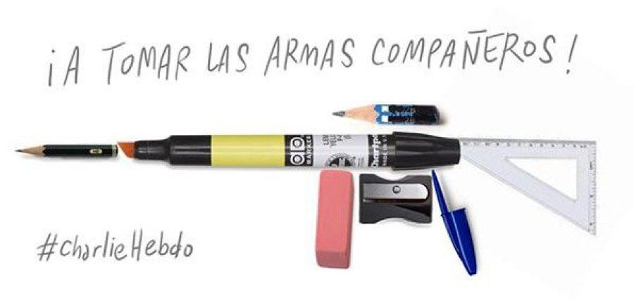 Charlie_Hebdo_designplayground-07