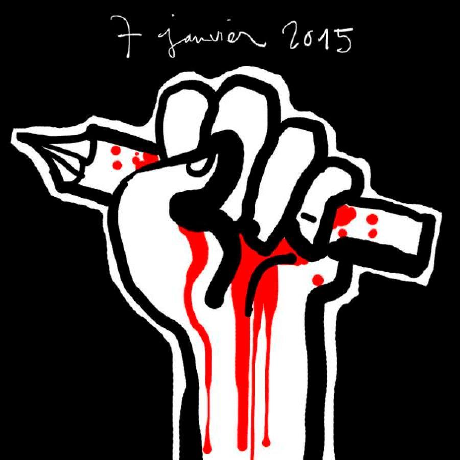 Charlie_Hebdo_designplayground-14