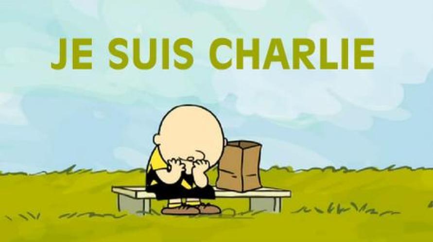 Charlie_Hebdo_designplayground-16