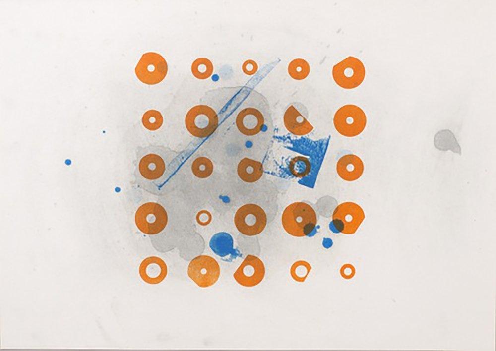 Karel-Martens-designplayground-06