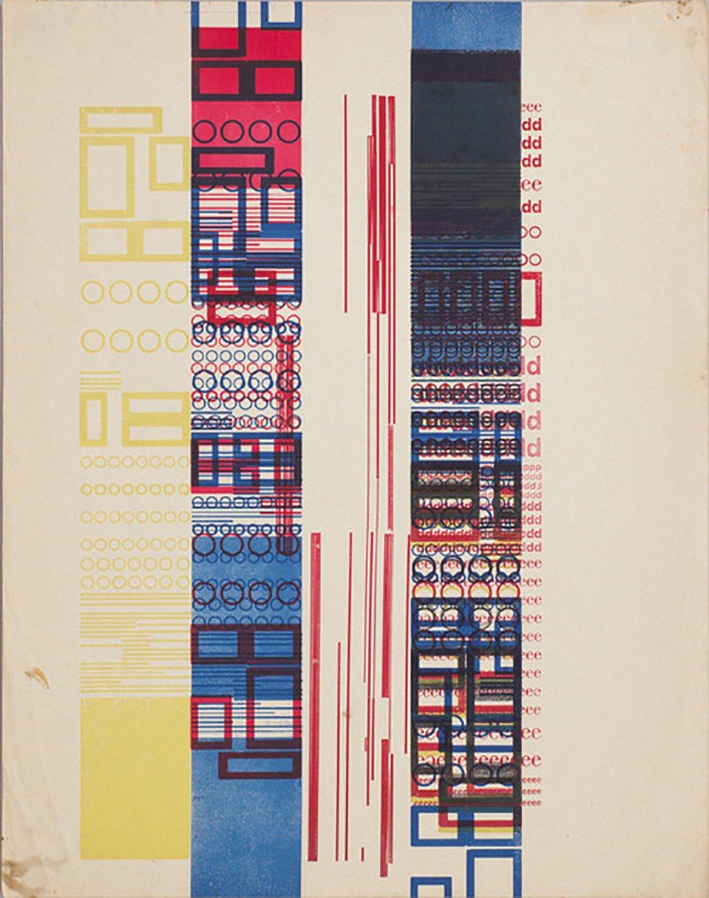 Karel-Martens-designplayground-11