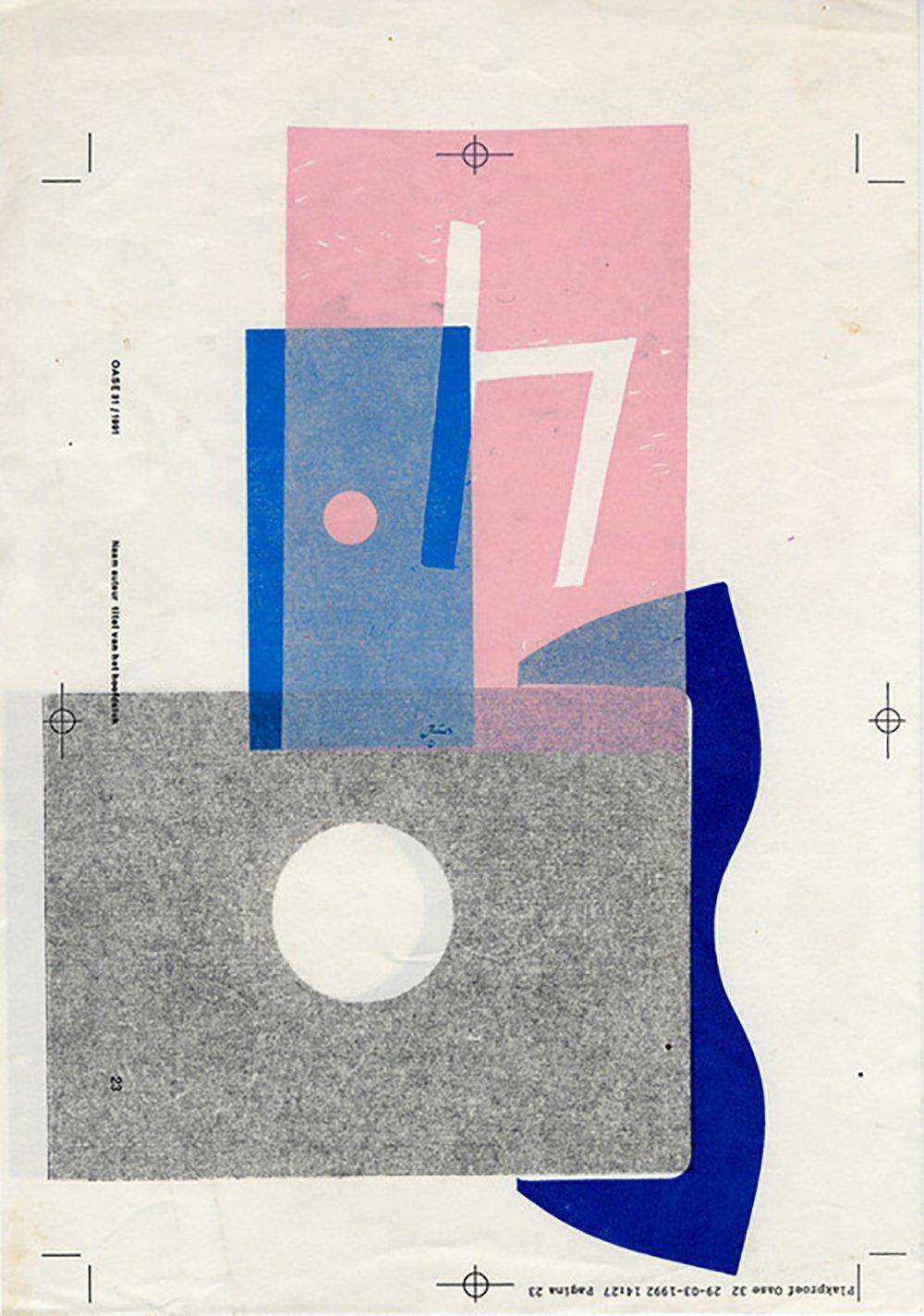 Karel-Martens-designplayground-14