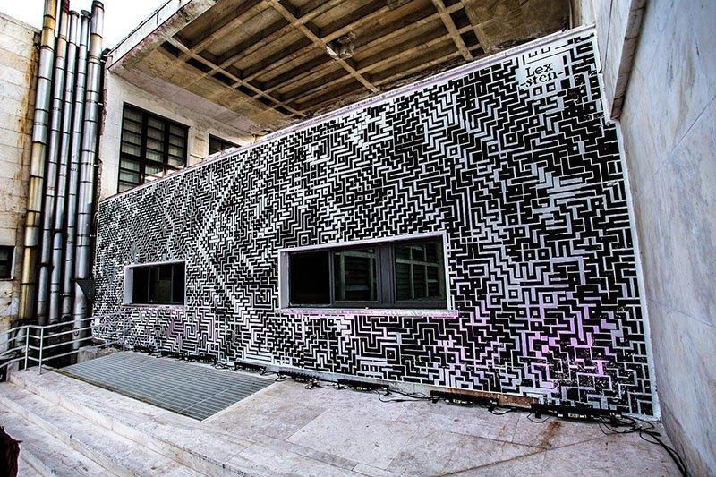 WK_Sten&Lex_Mostra Playground Pietromarchi_Foro Italico 2014