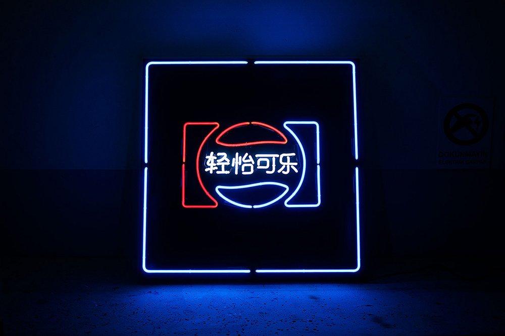 chinatown_designplayground_22