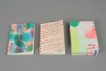 """Major Project Report"", Keyla Nakayama"