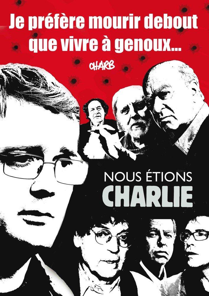 pour-charlie-un-hommage-a-l-insolence-6