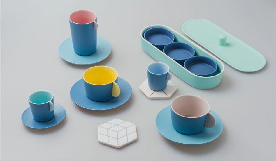saniyo_designplayground-03