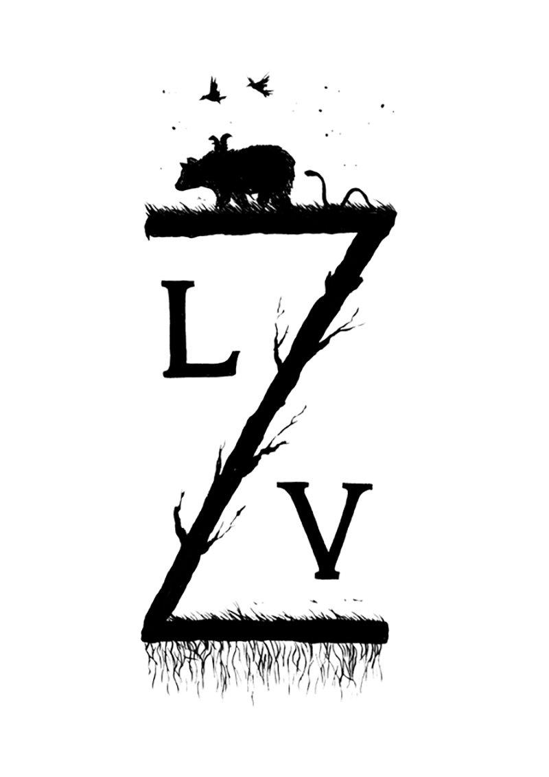 thunderbeard_zoeslignum_logo