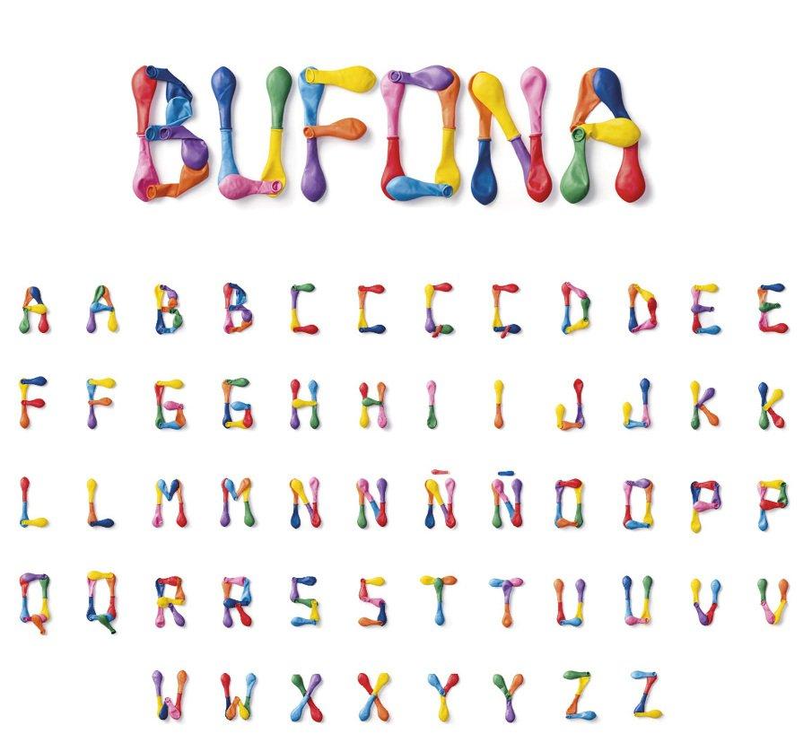 BUFONA_o1_5_905