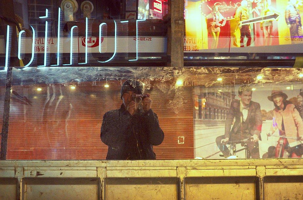 Liu_Tao_street-photo-designplayground-01