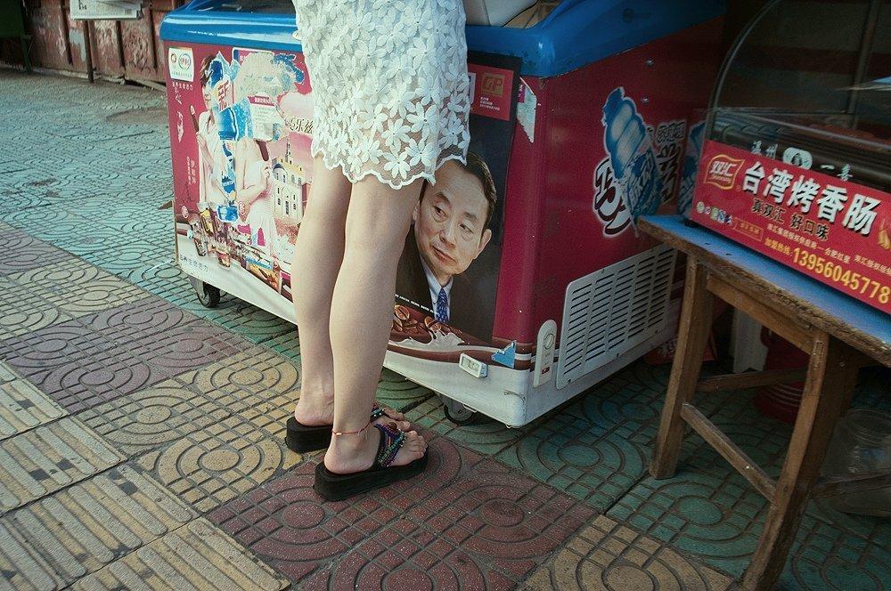Liu_Tao_street-photo-designplayground-23