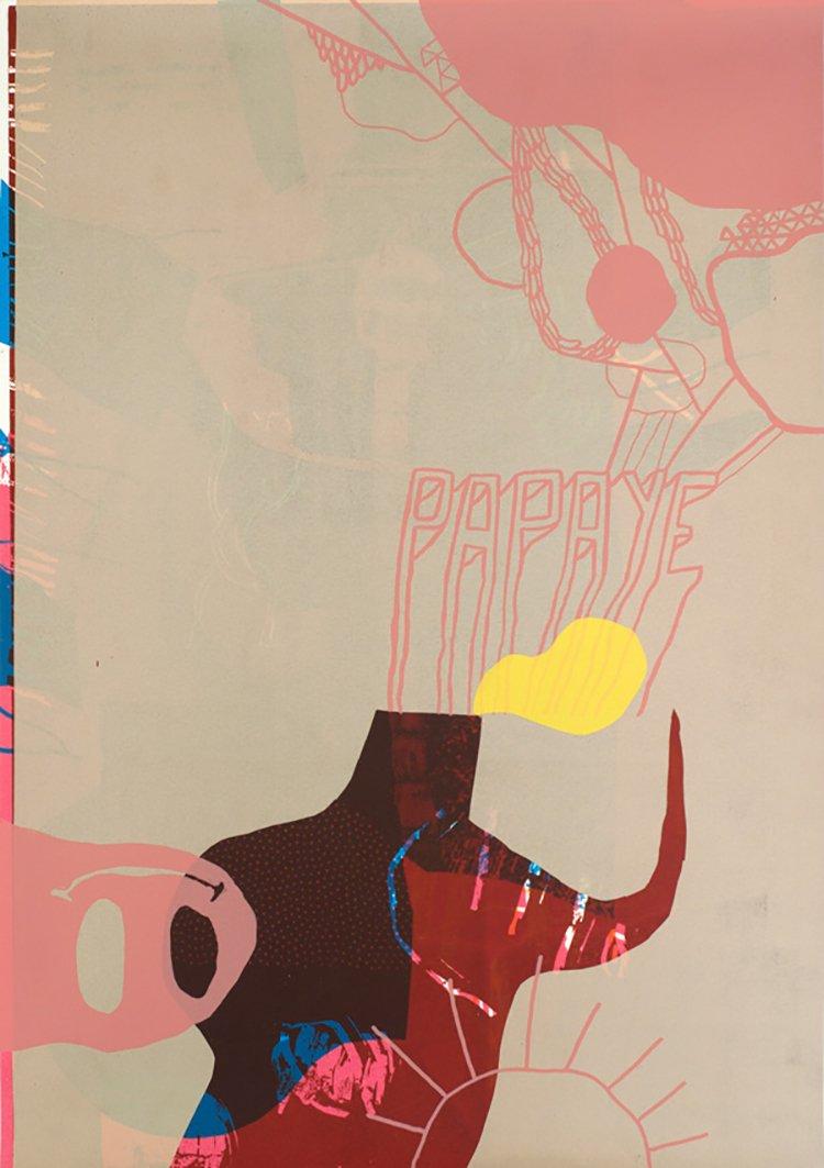 Palefroi-designplayground-08