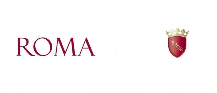 Roma-logo-designplayground-00