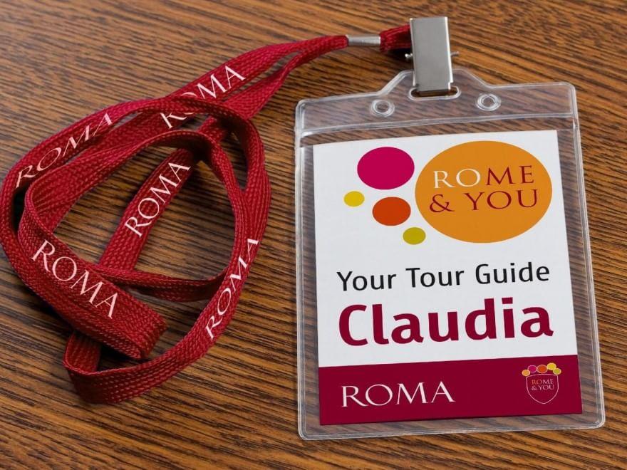 Roma-logo-designplayground-04