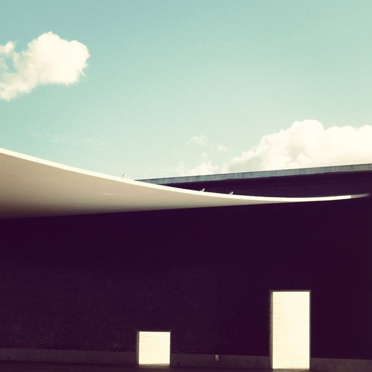 Sebastian_Weiss-designplayground-03