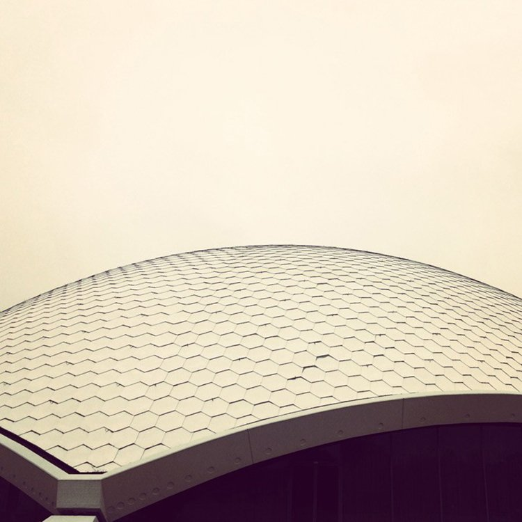 Sebastian_Weiss-designplayground-04