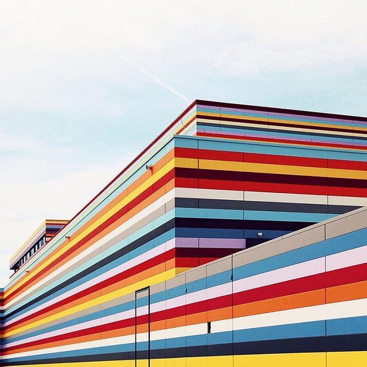 Sebastian_Weiss-designplayground-15