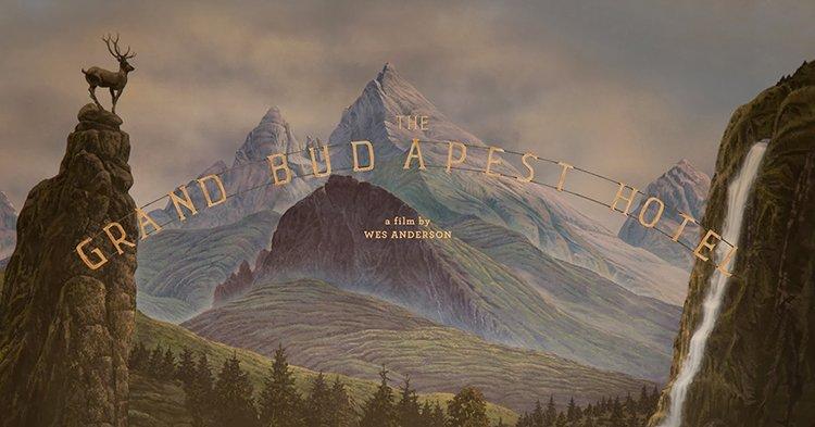 The_grand_budapest_hotel_graphic_design_designplayground_20
