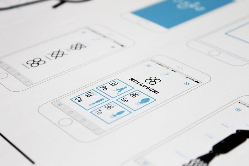 liska_designplayground_24