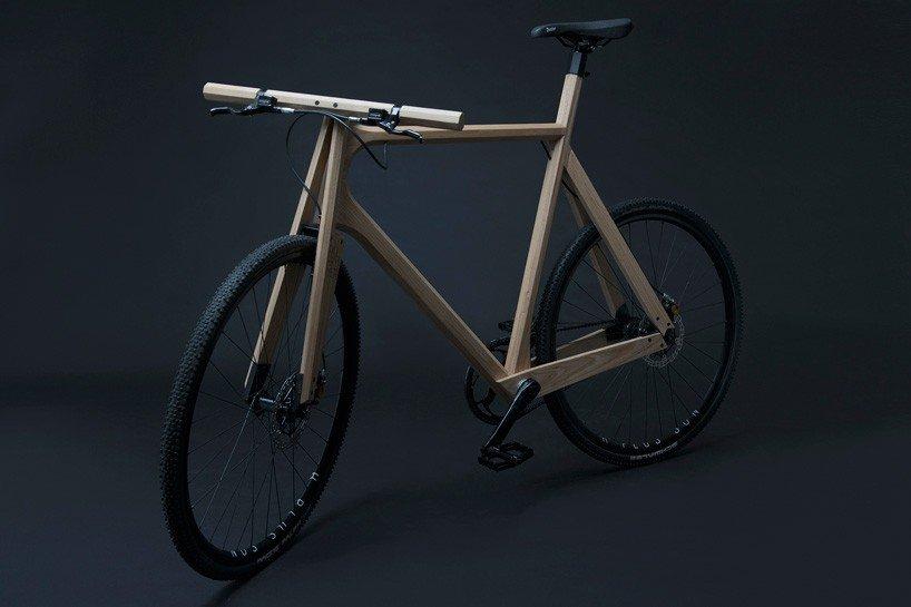 wooden-bikes-paul-timmer-designplayground01