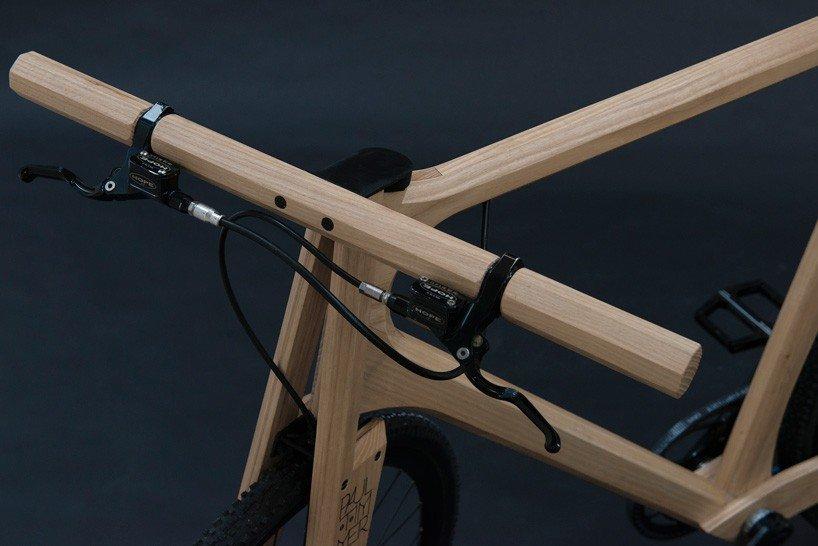 wooden-bikes-paul-timmer-designplayground02