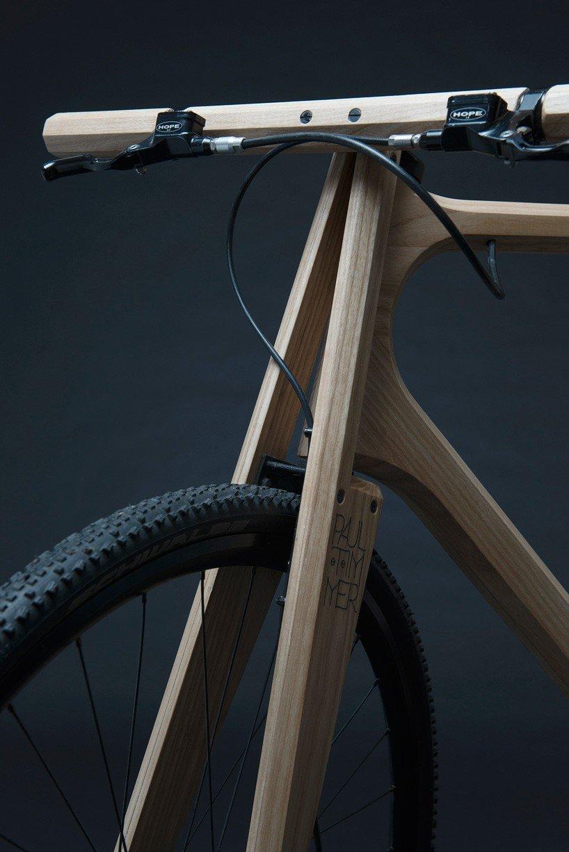wooden-bikes-paul-timmer-designplayground03