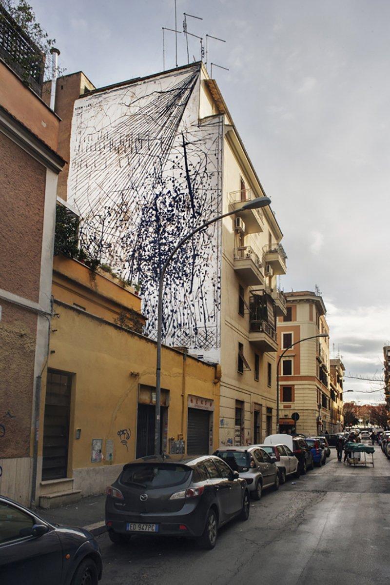 wunderkammern_StenLex_murales_giorgiocoencagli_048_small