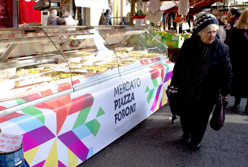 Mercato pza Foroni_quattrolinee -11